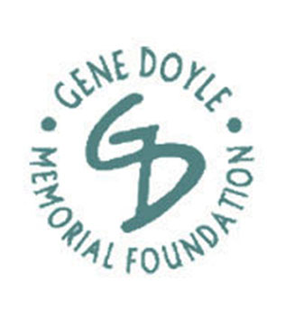 Gene Doyle Memorial Foundation